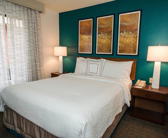 clementine hotel suites anaheim 179 2 7 5 updated 2019 rh tripadvisor com