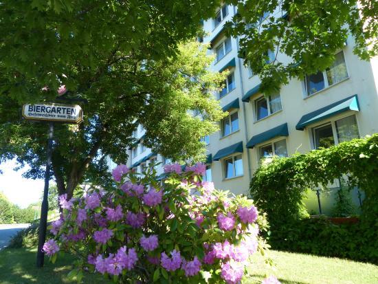 Eisenh 252 Ttenstadt Fotos Eisenh 252 Ttenstadt Brandenburg