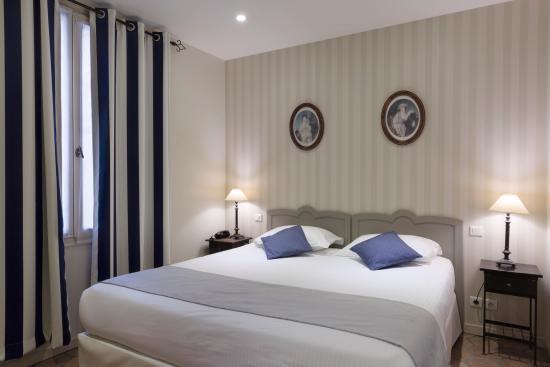 Photo of Hotel Mogador Paris