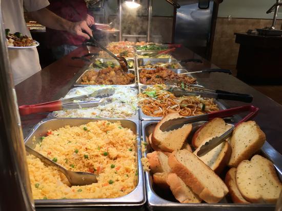 china city mesa restaurant reviews photos phone number rh tripadvisor com