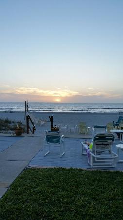 Cay Pointe Villa: 20160310_183239_large.jpg