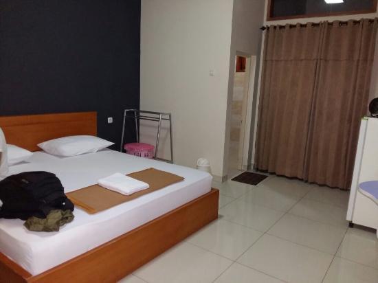Utama Raya Villa & Hotel