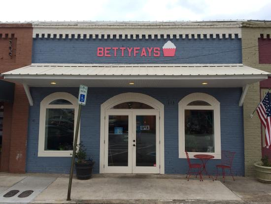 Seafood Restaurants In Hartwell Ga
