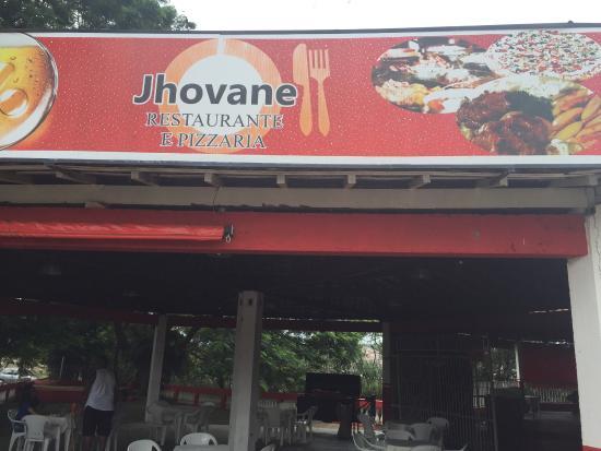 25f0d90f38392 Restaurante Jhovane, Itapira - Comentários de restaurantes - TripAdvisor