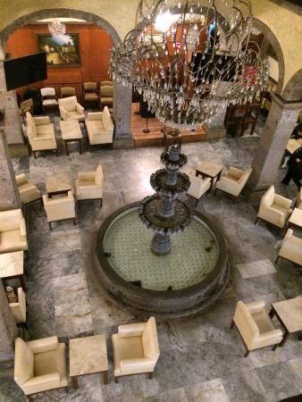 Hotel Frances: photo1.jpg