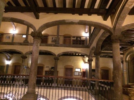 Hotel Frances: photo2.jpg
