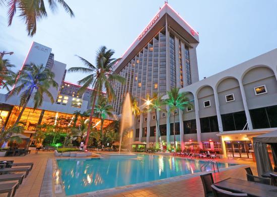 sheraton grand panama 107 1 6 2 updated 2019 prices hotel rh tripadvisor com