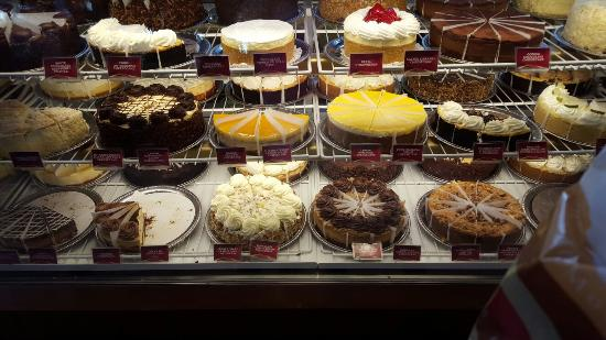 The Cheesecake Factory 20160312 122820 Large Jpg