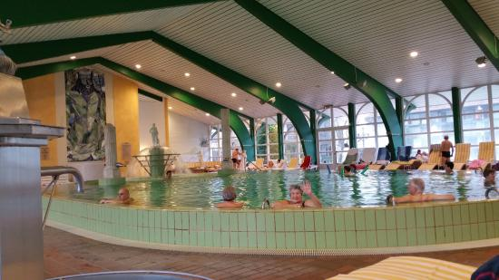 Photo of Hotel Birkenhof Therme Bad Griesbach im Rottal