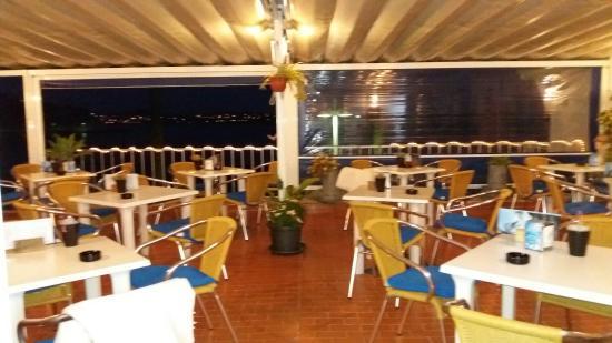 Bar Hostel Atalaya