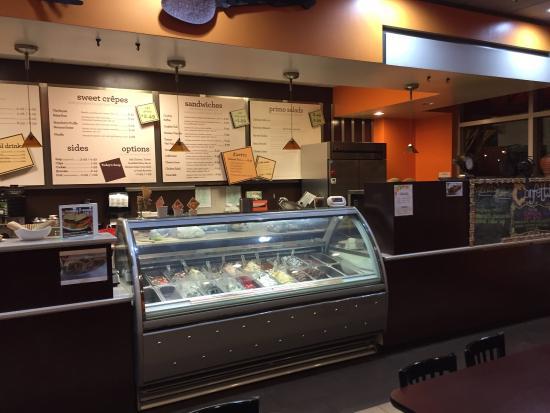 Confetti Cafe And Gelato : photo0.jpg