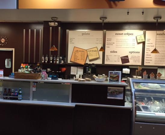 Confetti Cafe And Gelato : photo1.jpg