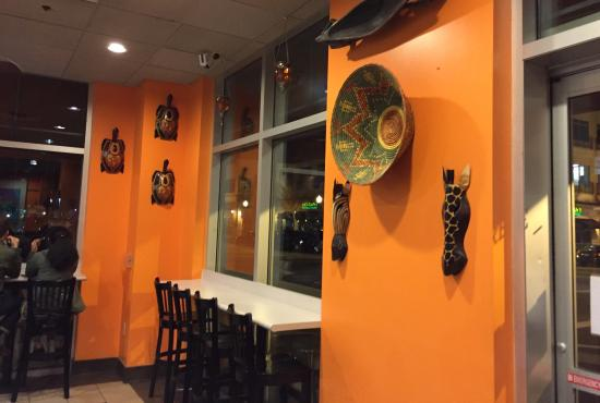 Confetti Cafe And Gelato : photo2.jpg