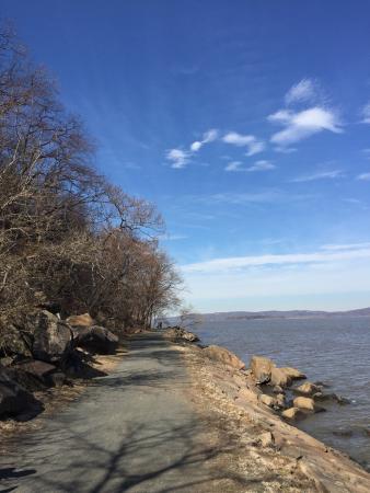 Nyack, estado de Nueva York: photo0.jpg
