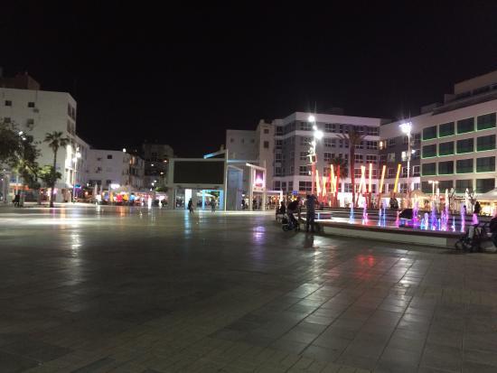 Mizpe Yam Hotel: photo1.jpg
