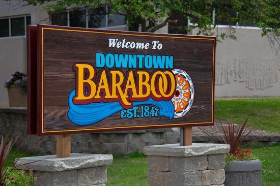 Baraboo Photos Featured Images Of Baraboo Wi Tripadvisor