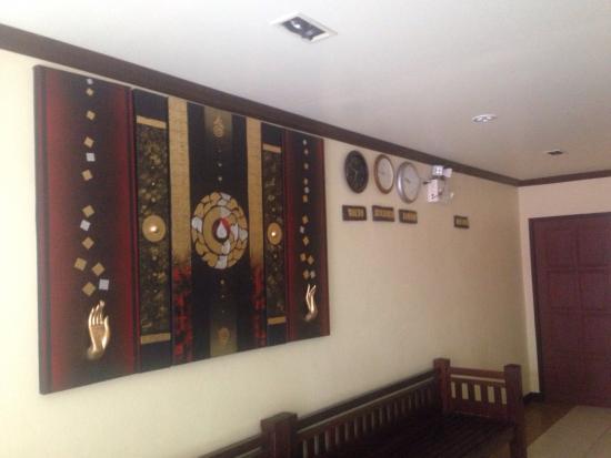 Lek City Hotel : photo0.jpg
