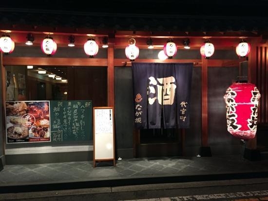 Nagasaka Photo