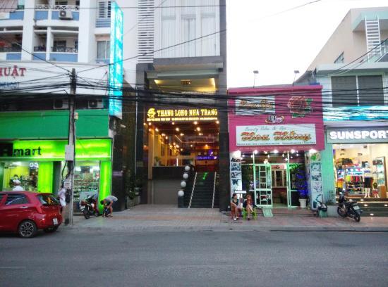 Photo of Thang Long Hotel Nha Trang
