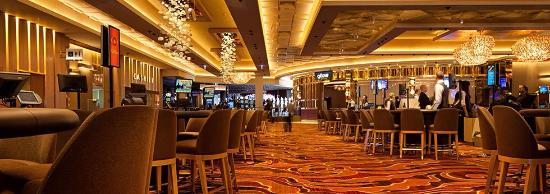 Burswood casino address extruded aluminum t-slot table top