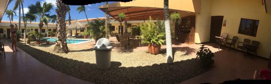 Arubiana Inn: photo1.jpg