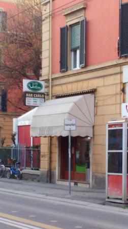 Bar Carlo