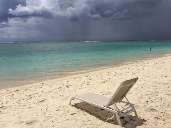 La Pirogue Hotel Mauritius Tripadvisor