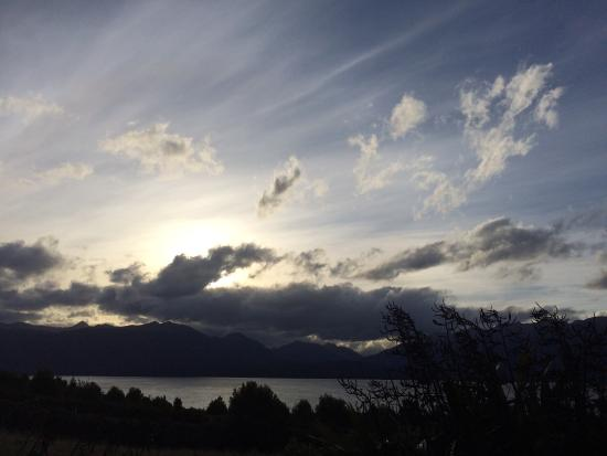 Loch Vista Lakeview Accommodation: photo1.jpg