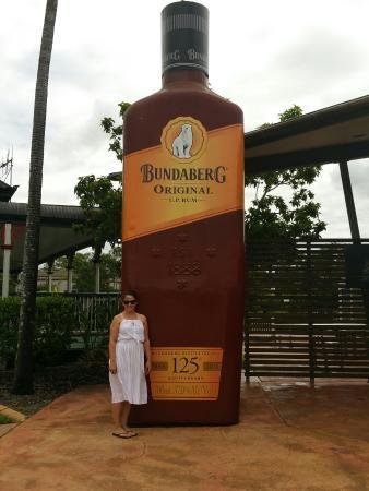 women resorts Bundaberg