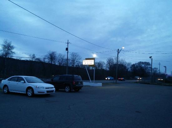 Owego, Nowy Jork: 0312161815a_large.jpg