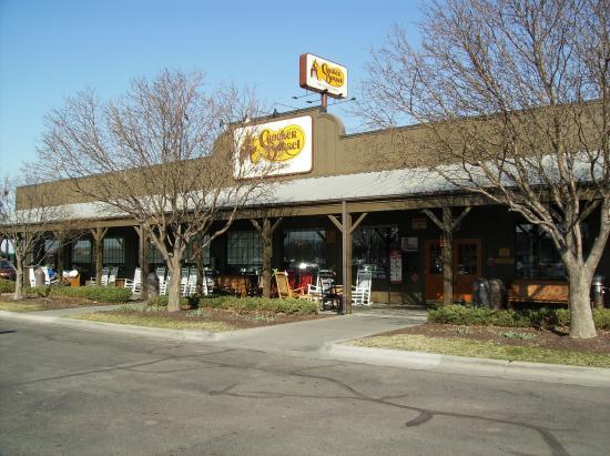 cracker barrel lincoln menu prices restaurant reviews rh tripadvisor co za
