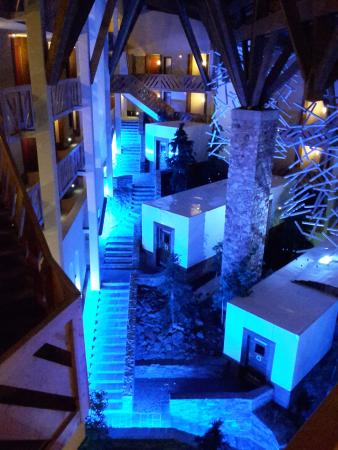 Pierre & Vacances Residence Le Tikal