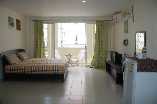 superior double room picture of we love kata kata beach tripadvisor rh tripadvisor com au