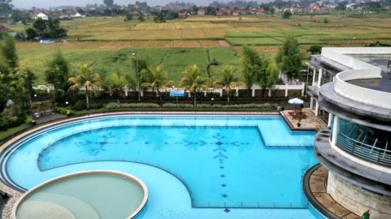 just a transit hotel review of sutanraja hotel convention centre rh tripadvisor com