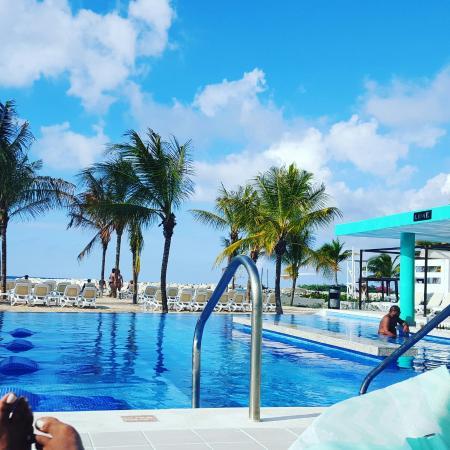 img 20160306 201224 large jpg picture of hotel riu palace jamaica rh tripadvisor com