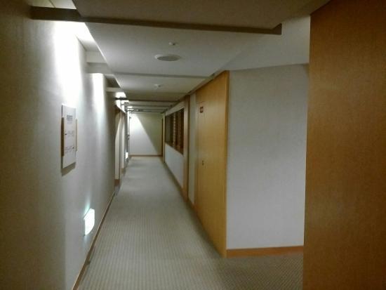 蔵王国際 ホテル, IMG_20160301_175644_large.jpg