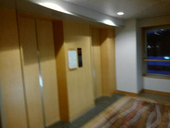 img 20160301 175653 large jpg picture of zao kokusai hotel rh tripadvisor com