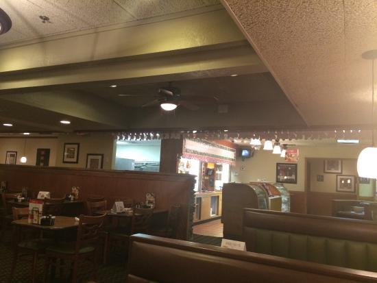 perkins restaurant bakery picture of perkins restaurant bakery rh tripadvisor com