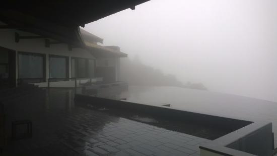 Taj Madikeri Resort & Spa, Coorg Photo