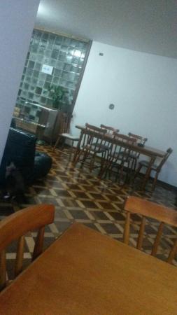 Morumbi Hostel : IMG-20160223-WA0210_large.jpg