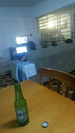 Morumbi Hostel : IMG-20160223-WA0212_large.jpg
