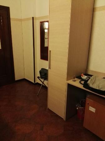 Hotel A Saronno Economici