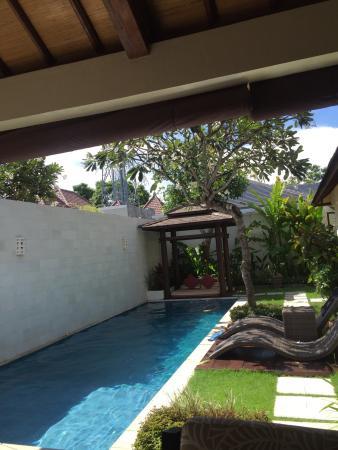 Photo0 Jpg Picture Of Samana Villas Legian Tripadvisor