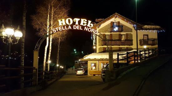 Photo of Stella Del Nord Hotel Courmayeur