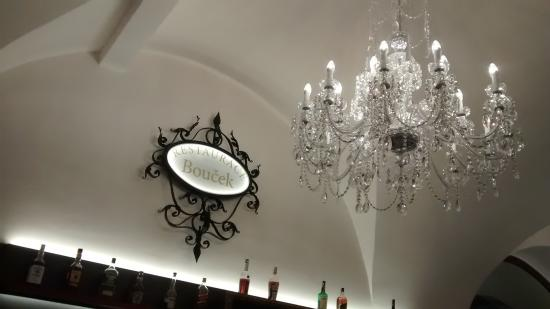 Hotel Boucek