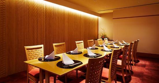 Japanese cuisine Shikisai