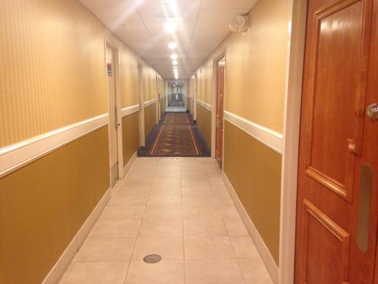 Holiday Inn Express Hotel & Suites West Long Branch: photo4.jpg