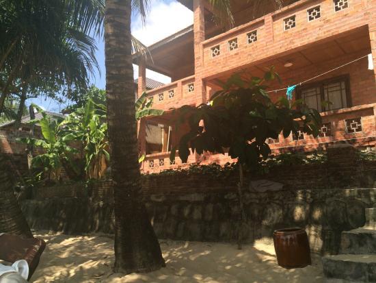 Mai Spa & Resort: photo0.jpg