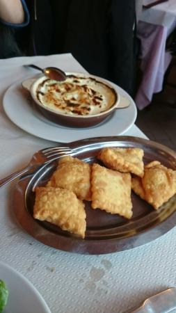 Restaurant Chez Robert et Maguy: DSC_0029_large.jpg