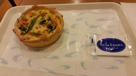Vie de France Akihabara Bakery & Cafe